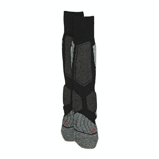 Falke Ess Sk1 Womens Snow Socks