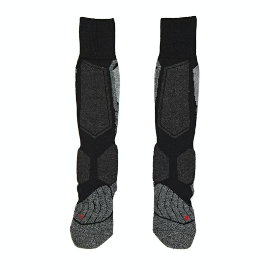 Falke SK1 Womens Snow Socks