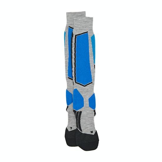 Falke SK2 Snow Socks