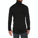 Smartwool NTS Mid 250 Zip Base Layer Top