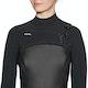 Xcel Infiniti 5/4mm Chest Zip Womens Wetsuit