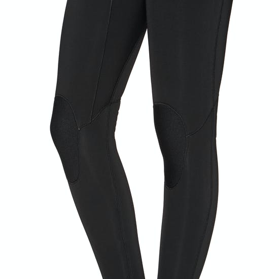 Xcel Infiniti 5/4mm Chest Zip Ladies Wetsuit
