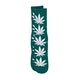 Huf Plantlife Fashion Socks