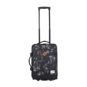 Animal Renna 30L Womens Luggage - Black
