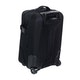 Quiksilver New Horizon M Lugg Luggage