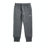 Quiksilver Crouchy Credit Boys Jogging Pants