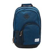 Animal Park Backpack