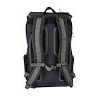Billabong Surftrek Explorer Surf Backpack
