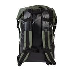 Billabong Surftrek Storm Surf Backpack