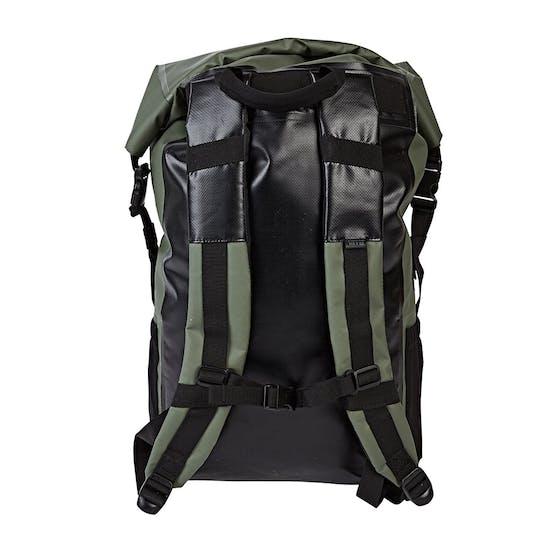 Billabong Surftrek Storm Surf Backpack