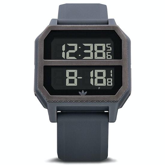 Adidas Originals Archive R2 Watch
