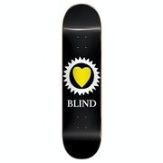 Plataforma de patinete Blind Heart Rhm
