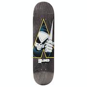 Prancha de Skate Criança Blind Reaper Return R7