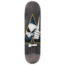 Blind Reaper Return R7 Kids Skateboard Deck - Micky Papa