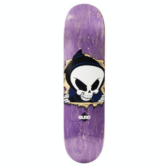 Blind Reaper Return R7 Skateboard Deck