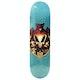 Blind Reaper Return R7 Skateboard-Deck