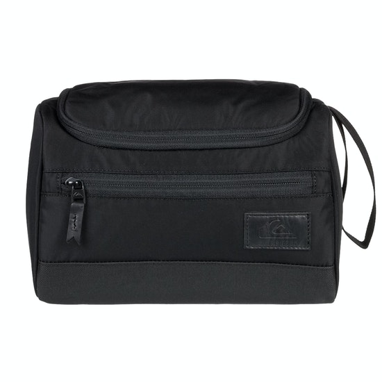 Quiksilver Capsule II Wash Bag