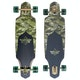 Dusters Channel Guard Longboard