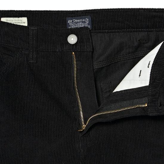 Levi's 502™ Carpenter Chino Pant
