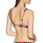 Billabong Tropic Nights Tri Bikini Top