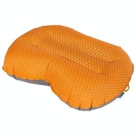 Exped Air UL M Pude - Orange