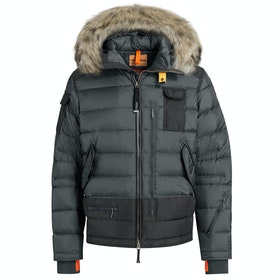 Parajumpers Skimaster Down Jacket - Nine Iron