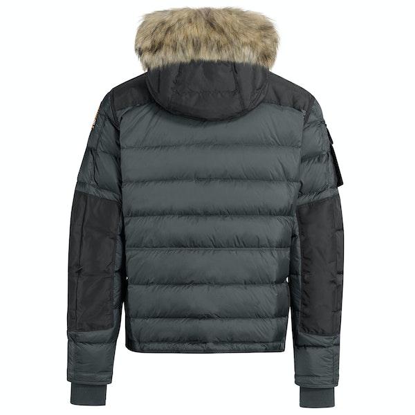 Parajumpers Skimaster Пуховая куртка
