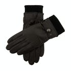 Dents Sherston Water Resistant Men's Gloves