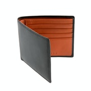 Dents Kensley Bifold Wallet