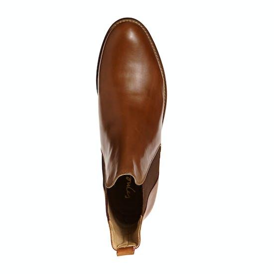 Joules Premium Westbourne Chelsea Ladies Boots