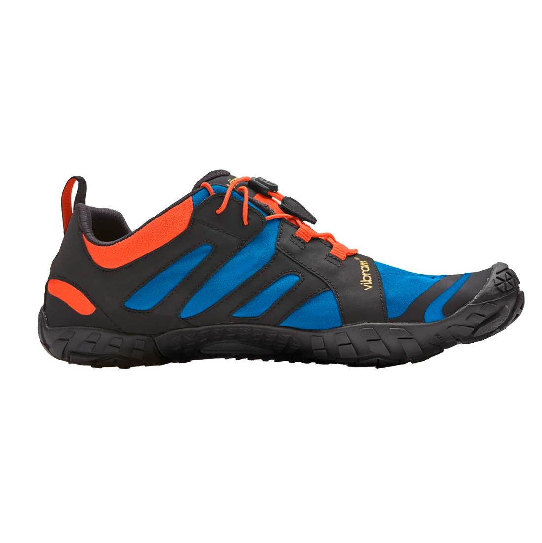 Barefoot Shoes | Webtogs