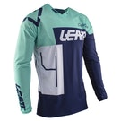 Maglia MX Leatt Youth GPX 3.5