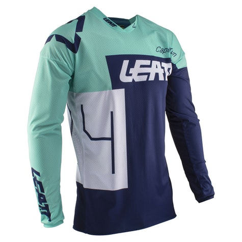 Leatt Youth GPX 3.5 Motocross Jersey