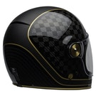 Road Helmet Bell Bullitt Carbon Roland Sands Design Check It
