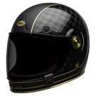 Bell Bullitt Carbon Roland Sands Design Check It Road Helmet