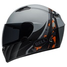 Bell Qualifier Integrity Road Helmet