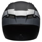 Bell Qualifier Raid Road Helmet