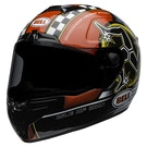Bell SRT Isle Of Man Road Helmet
