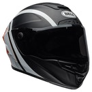 Bell Star DLX MIPS Tantrum , Road Helmet