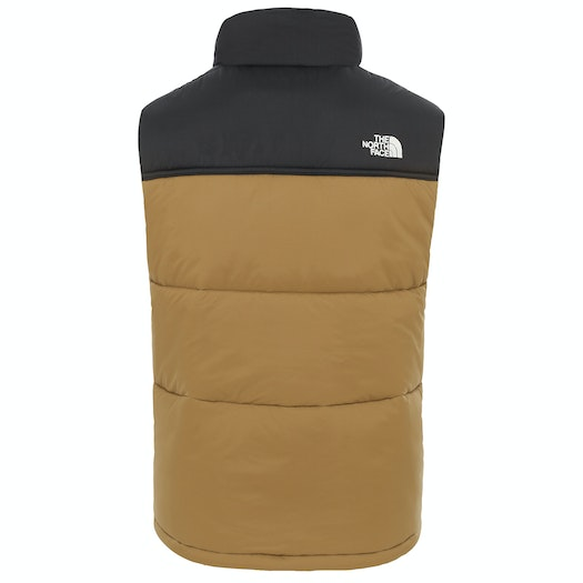 North Face Saikuru Vest Weste