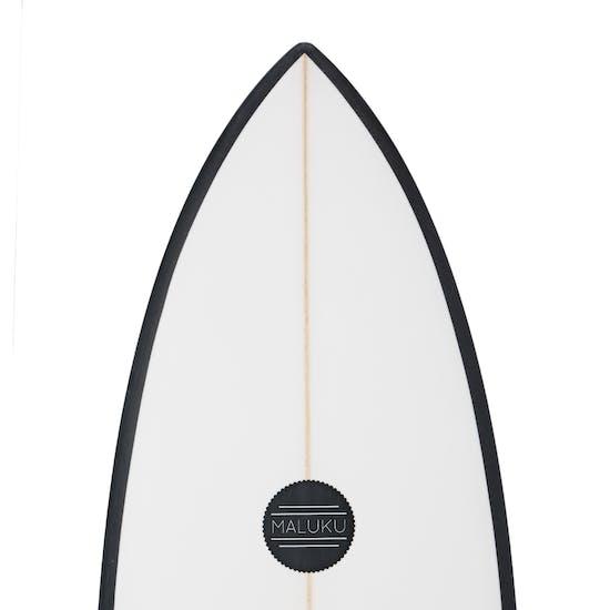 Maluku Fish Cake MKII Surfboard