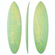 Fourth Surfboards Reload 2.0 Surfboard
