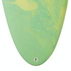 Fourth Surfboards Reload 2.0 Surfboard