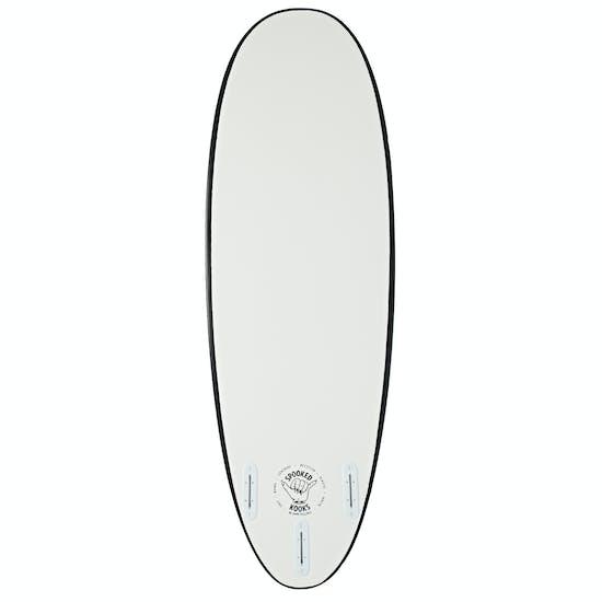 Spooked Kooks Tombstone Thruster Surfboard