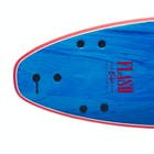 Softech Flash Eric Geiselman FCS II Thruster Surfboard