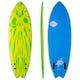 Surfboard Softech Mason Ho FCS II Twin