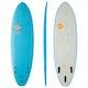 Softech Sabre FCS II Thruster Surfboard