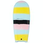 Catch Surf Beater Original Twin Fin Surfboard