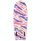 Catch Surf Julian Wilson Original 54 Pro Beater Surfboard