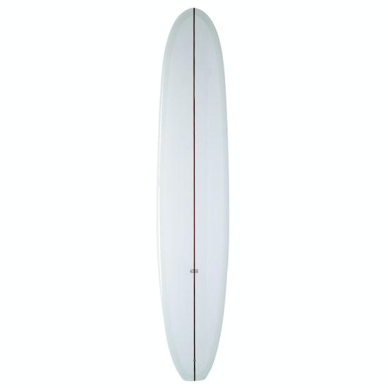 McTavish Noosa '66 Single Fin - 9'6 Longboard Surfboard